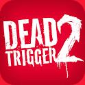 DEAD TRIGGER 2 – Der zweite Teil des Zombie-Shooters bietet noch mehr Grafik und Action