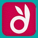 dealbunny.de – Täglich die besten Schnäppchen aus nahezu allen Bereichen