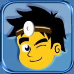DealDoktor Schnäppchen App für alle Sparfüchse und Aktionsjäger