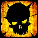 DEATH DOME – Hammer Grafik und fette Action in der Todeskuppel