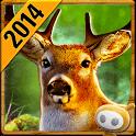 DEER HUNTER 2014 – Sehr realistische und teils blutige Jagdsimulation