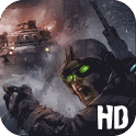 Defense zone 2 HD – Gelungenes Verteidigungsspiel mit sehr guter Grafik