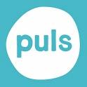 deinPULS – Aktive Mitwirkung über die neue Android App ist ausdrücklich erwünscht