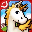 Derby Days – Züchte Pferde in dieser Android App und gewinne dann Rennen