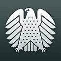 Deutscher Bundestag – Zahlreiche Infos über aktuelle Themen und auch Nebeneinkünfte der Politiker