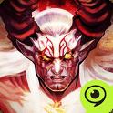 Devilian - Düsteres Rollenspiel voller Magie und Abenteuer