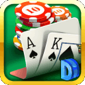 DH Texas Poker – Jede Menge kostenlose Chips warten hier auf dich