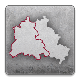 Die Berliner Mauer – Viele Infos und Videos zur ehemaligen deutschen Mauer