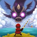 Die Legende des Skyfish, LocateMe und 12 weitere App-Deals (Ersparnis: 31,79 EUR)