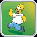 Die Simpsons™ Springfield – Die Aufbausimulation für echte Simpson-Fans