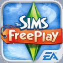 Die Sims™ FreiSpiel – Endlich auch für Android kostenlos
