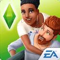 Die Sims™ Mobile – Ein neues virtuelles Leben wartet