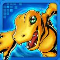 Digimon Heroes! – Entwickle Helden und ziehe im Team in den Kampf