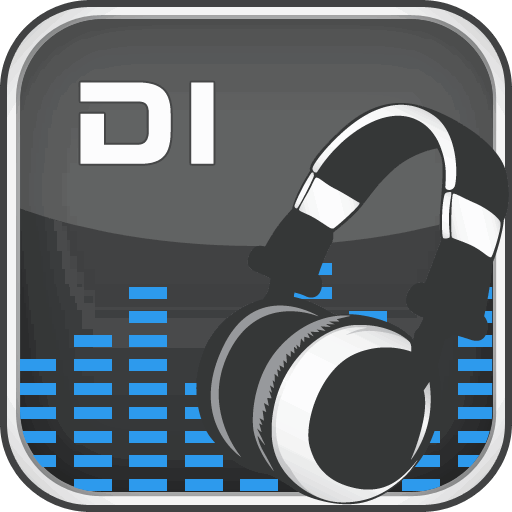Digitally Imported Radio – Für alle Fans von Trance, Techno, House und Co
