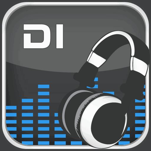 Digitally Imported Radio – Für alle Fans von Trance, Techno, House und Co