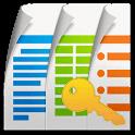 DocumentsToGo Full Version Key heute im Amazon App-Shop kostenlos