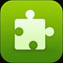 Dolphin Desktop Toggle – Betrachte die Webseiten wahlweise als Desktop- oder Mobil-Variante