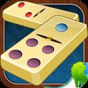 Dominoes – Künftig können die Spielsteine in dieser Android App kostenlos gelegt werden