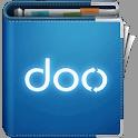 doo – Hol dir deine digitalisierten Dokumente auf dein Smartphone oder Tablet
