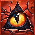 Doodle Devil™ – Aus den Elementen erwachsen zerstörerische Dämonen