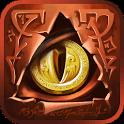 Doodle Devil™ F2P – Nach Doodle God kommt die Zerstörung der kompletten Welt