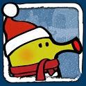 Doodle Jump Christmas Special – Nur heute und nur bei Amazon gratis