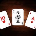 Doppelkopf Online Doko – Eines der beliebtesten deutschen Kartenspiele als kostenlose Android App