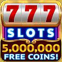 Double Win Vegas Slots – Zocken auf dem Smartphone