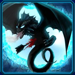 Dragon Hunter II – Auch der zweite Teil wieder wieder Spaß und Action