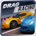 Drag Racing – Nur du und dein Gegner stehen jetzt auf der Piste