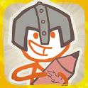 Draw a Stickman: EPIC – Heute bei Amazon Apps für Lau