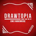 Drawtopia Premium, Lemegeton Master Edition und 13 weitere App-Deals (Ersparnis: 31,47 EUR)