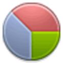 DroidAnalytics – Eines der besten Analystools ab sofort gratis im Play Store!