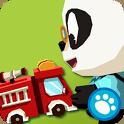 Dr. Pandas Spielzeugautos, Cricket Kids: Gegensätze und 6 weitere Apps für Android heute reduziert (Ersparnis: 12,84 EUR)