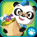 Dr. Pandas Supermarkt – Zahlreiche Apps für Kinder heute bei Amazon gratis