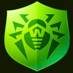 Dr.Web Anti-virus Light – Ein wenig mehr Sicherheit kann nie schaden