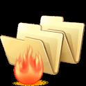 Dual File Manager XT – Kostenloser Dateimanager mit Tab-Unterstützung