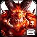Dungeon Hunter 4 – Brillante Grafik, epische Schlachten und dazu auch noch kostenlos
