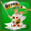 Durak+ bietet dir zwei schöne und kostenlose Kartenspiele für zwischendurch