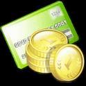 EasyMoney – Eines der besten Android Finanzplanungstools im Play Store