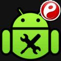 Easy Task Killer Advanced – Sehr funktionelles und effektives Tool in einer kostenlosen Android App