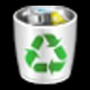 Easy Uninstaller lässt dich leicht und mit einem Klick unerwünschte Apps entfernen