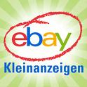 eBay Kleinanzeigen für Android – Nach dem letzten Facelift noch besser und schneller