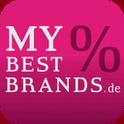 Eine App – Alle Sales für Freunde der Designermarken