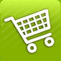 Die beste Android App dieser Art: Einkaufsliste – myShopi