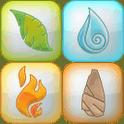 Elements – Satte 500 Levels kostenloser Puzzle-Spaß