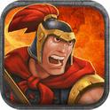 Empire Defense II – Koordiniere deine Truppen im Kampf gegen das Böse