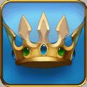 Enchanted Realm – Gestalte das perfekte Königreich