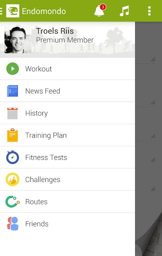 die besten sport apps