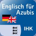 Englisch für Azubis – Lerne die wichtigsten Sätze und Schlüsselbegriffe